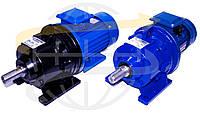 Мотор-редуктор планетарный 3МП-50, 3МП 50, редуктор 3мп, редуктор планетарный 3МП 50, 3мп 50