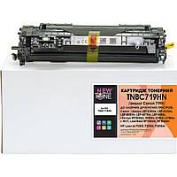Картридж тонерный NewTone для Canon MF5840, LBP-6300 аналог Canon 719H Black (TNBC719HN)