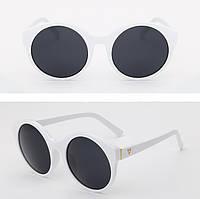 Женские очки 25