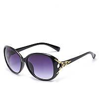 Женские очки 23, фото 1