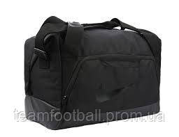 23db0c7e Сумки Сумка NIKE FB SHIELD COMPACT DUFFEL М BA5085-001(02-19-04-01 ...