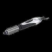 Фен-щетка WAHL Pro Air Styler 4550-0470