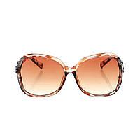 Женские очки 1, фото 1