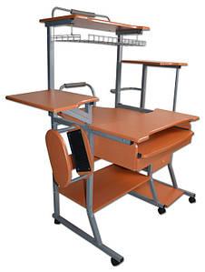Компьютерный стол Presto AMT-713