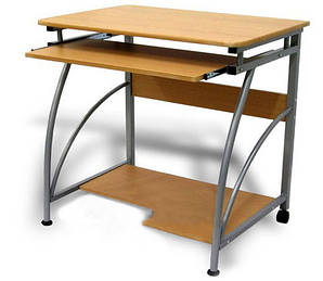 Компьютерный стол-парта 307