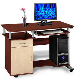 Компьютерный стол 232