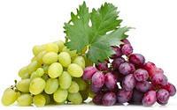 Гидролат Винограда, 1 литр