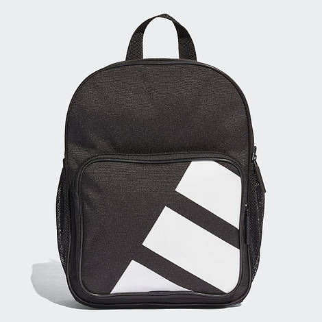 Детский рюкзак Adidas Originals EQT (Артикул: DH2960)