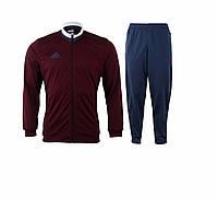 Костюми мужские Спортивный костюм adidas Condivo 16 Training  AN9834(05-11-05- de93b2fa494cf