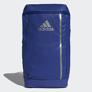 Рюкзак Adidas Performance Training (Артикул: DM7778)