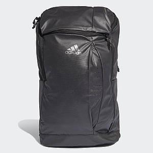 Рюкзак Adidas Performance Training Top (Артикул: DM7781)
