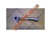 Труба приемная ВАЗ 2110 1.6 2007г. Черновцы (Sks)