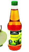 SchneeKoppe Уксус яблочный осветленный 750 мл