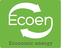 ECOEN - современный панельные обогреватели