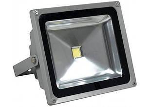 Прожектор LMP-50