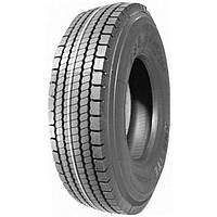 Грузовые шины Goldshield HD717 (ведущая) 295/80 R22.5 152/149L 18PR