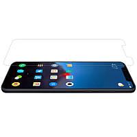 Защитное стекло Nillkin Anti-Explosion Glass (H) для Xiaomi Mi 8 / Mi 8 Explorer / Mi 8 Pro Прозрачное