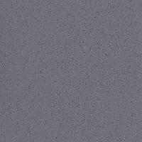 Grabo Safe 20 JSK 6091-03-228 противоскользящий линолеум Grabo