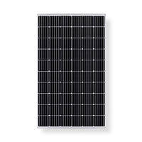 Сонячні батареї