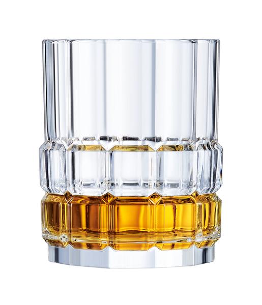 Набор стаканов ECLAT FACETTES низкие (N4322)