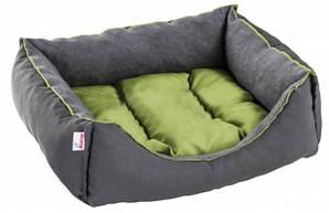 Лежак для кошки,собаки Siesta 40x30x18 см.