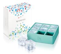 Лоток для льда Nespresso Silicone Ice Cube Tray