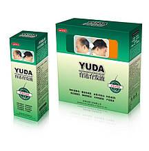 Сироватка для росту та від випадіння волосся Yuda Pilatory
