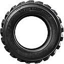 Бескамерная шина для мини-погрузчика ADDO INDIA 10-16,5 10PR, фото 2