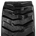 Безкамерна шина для міні-навантажувача ADDO INDIA 12-16,5 12PR, фото 3