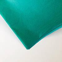 Папір тішью ЗЕЛЕНИЙ (50х75 см)