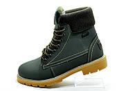 Спортивные женские ботинки Baas, Зимние