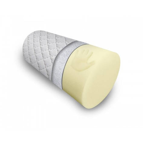 ПОДУШКА HIGHFOAM NOBLE ROLL 500Х190, фото 2