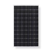 Longi Solar LR6-
