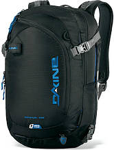 Рюкзак для сноуборда Dakine ABS SIGNAL 25L BLACK 610934783988