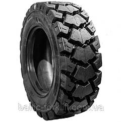Бескамерная шина для мини-погрузчика ADDO INDIA 10-16,5 14PR