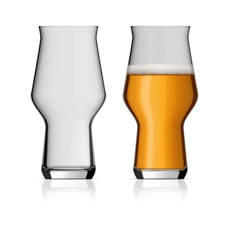 Стакан для пива Craft Master One - 470 мл (Rastal)