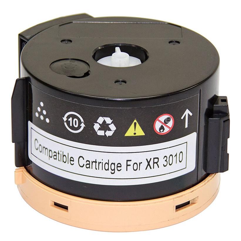 Картридж тонерный NewTone для Xerox Phaser 3010/WC3045 аналог 106R02181 Black (106R02181E)