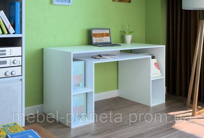 Письменный стол LEGA 25 Лега 25