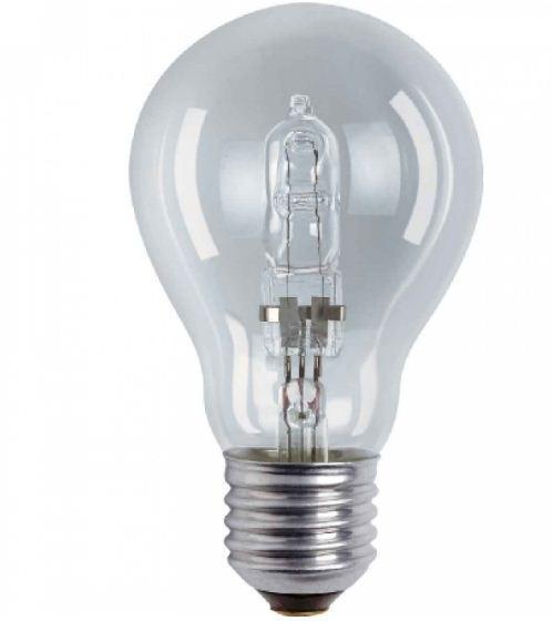 Лампа 64548 A ES 105W 230V E27 лампа OSRAM