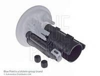 Фильтр топливный BluePrint  ADC42365