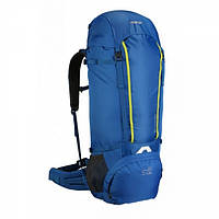 Рюкзак туристический Vango Pathfinder 65 Cobalt