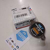Крышка радиатора 0,9 бар Hyundai Accent MC (HKT) ++, фото 1
