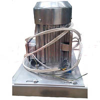 Центрифуга для белья (машина отжимная) МО-25, корпус - окрашенная сталь