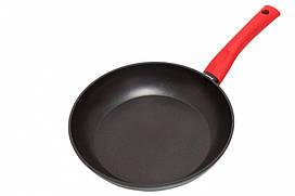 Сковорода для блиннов d=22 см Rotex RC-112T-22