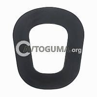 Резиновая прокладка крышки канистры, фото 1