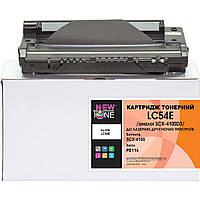 Картридж тонерный NewTone для Samsung SCX-4100, Xerox PE114 аналог SCX-4100D3 Black (LC54E)