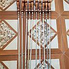 Набір Шампур 10шт, фото 2