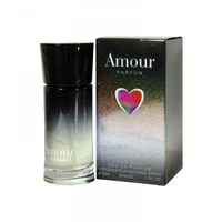 Christian Amour men 50 ml
