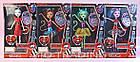 Кукла Monster High Монстер Хай серия Weird Girl Шарнирная (27 см) TOY005, фото 4