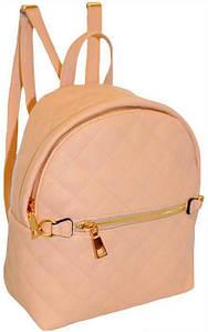 Рюкзак женский. сумка на плечо В ЦВЕТАХ!